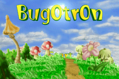 Thumbnail 1 for Bug-O-Tron